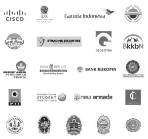 kerjasama-dalamnegri-logo